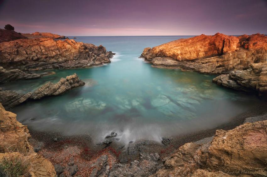 Las 7 piscinas naturales más increíbles by HABITAN2