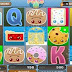 Slots Heaven HD: Slot Machines Direct v1.112 Apk Paid