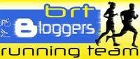 Bloggers Running Team