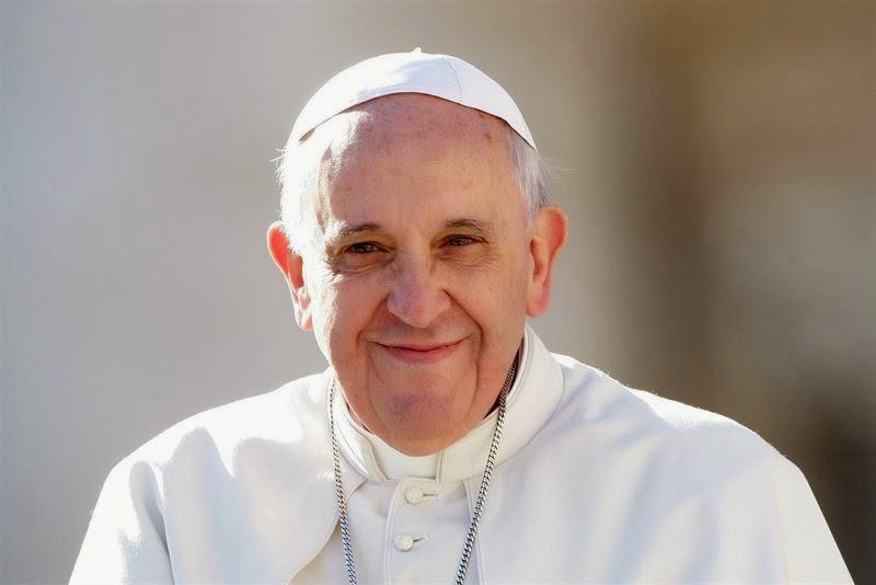 Jornada Mundial de Oración por las Vocaciones y Jornada Vocaciones Nativas 2015