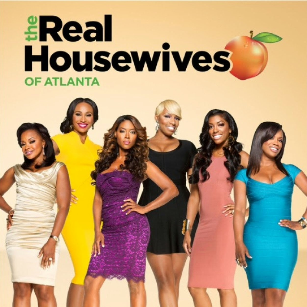 iRealHousewives | The 411 On American + International Real ...