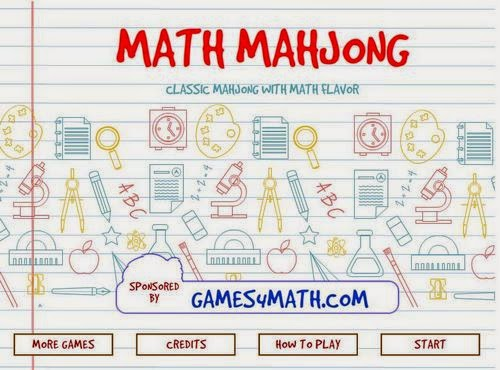 http://eplusgames.net/games/math_mahjong/play