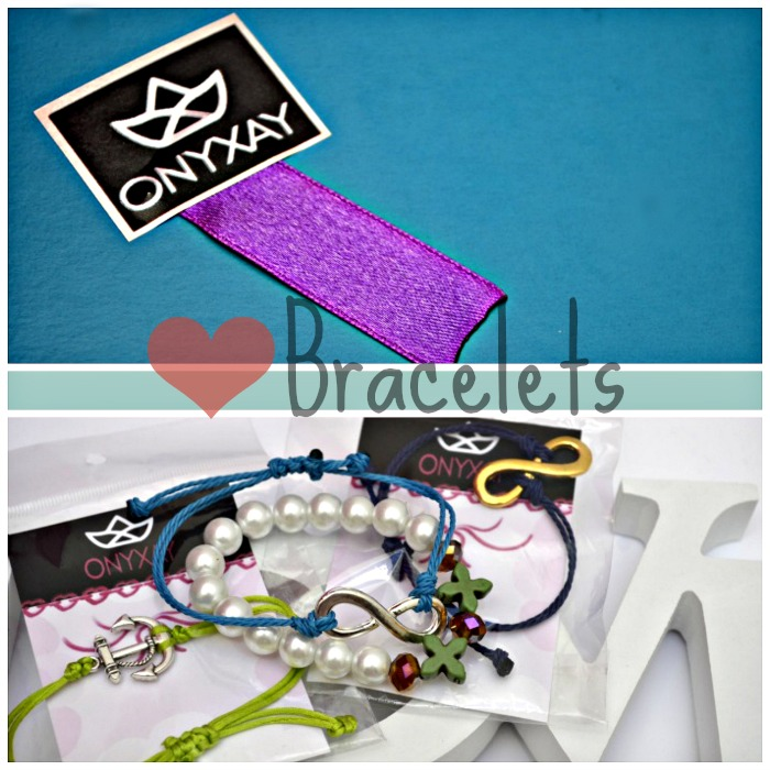 New_Onyxay_Collection_01
