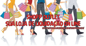 Shopp Outlet
