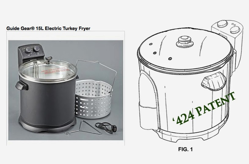 masterbuilt electric smoker cooking guide