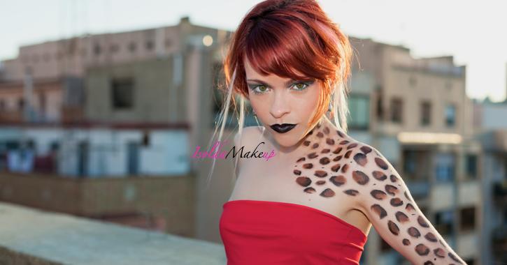Makeup Tattoo Html Autos Weblog