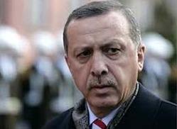 أردوغان لقد عرفت سرك الآن %25D8%25A3%25D8%25B1%25D8%25AF%25D9%2588%25D8%25BA%25D8%25A7%25D9%2586