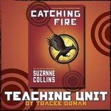http://www.teacherspayteachers.com/Product/Catching-Fire-Complete-Unit-Questions-Activities-Tests-Vocab-79031