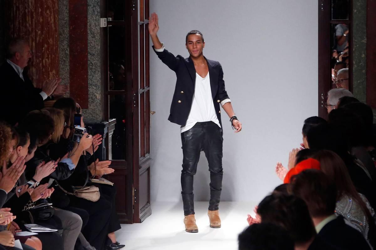 Fab Fashion Fix Blog