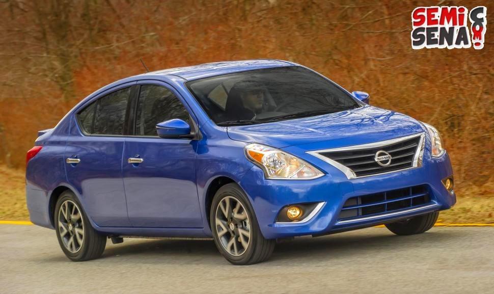Nissan-Will-Create-Machine-New-1-Liter-3-Cylinder