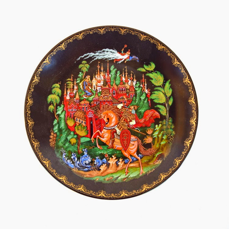 https://www.etsy.com/listing/219553342/palekh-collectors-plate-ruslan-and?ref=shop_home_active_1