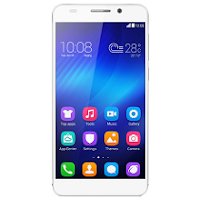 Flipkart: Buy Huawei Honor 6 H60-L04 at Rs.13799 only :- BuyToEarn