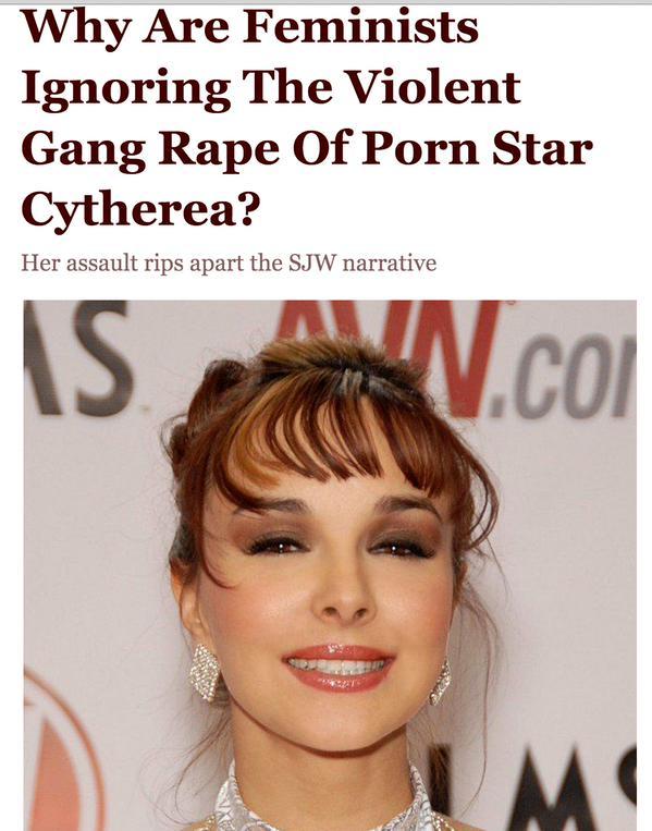 porno-cytherea-onlayn