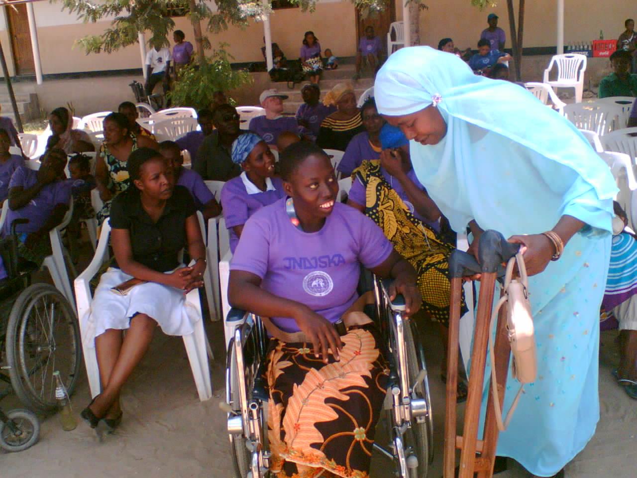 Picha Za Wasenge http://wenyeimani.blogspot.com/2011/07/msaada-kwa