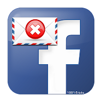 fb-email-stop