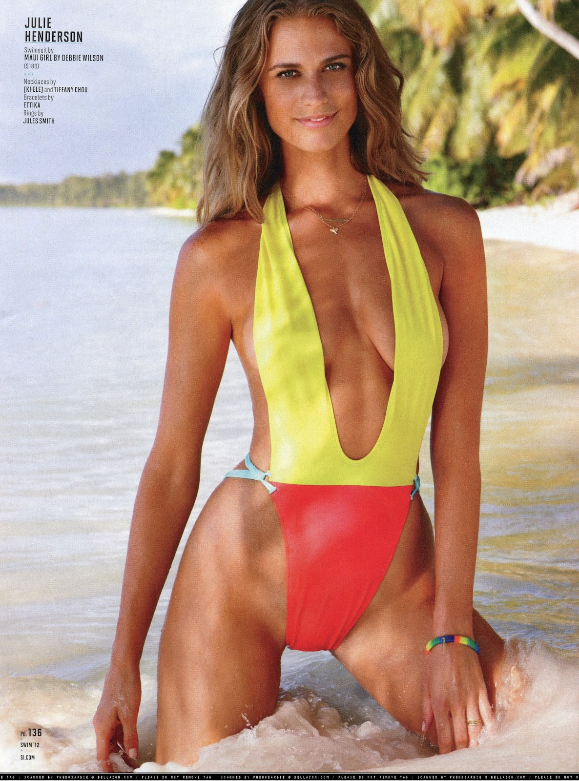 kate upton body paint swimsuit car pictures