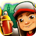 Download Subway Surfers 1.32.0 With Unlimited Coins
