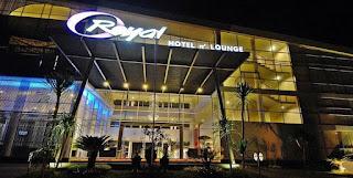 Hotel Murah Jember