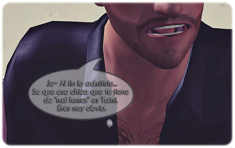 [LS3] Legacy Eskelinen - Capitulo 24 (5/6) Pag14