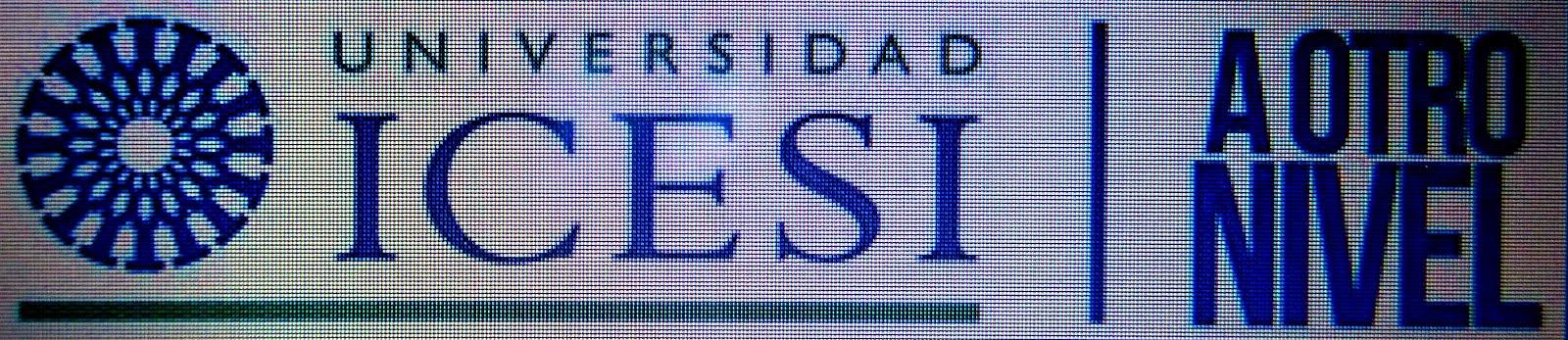 UNIVERSIDAD ICESI-CALI-COLOMBIA