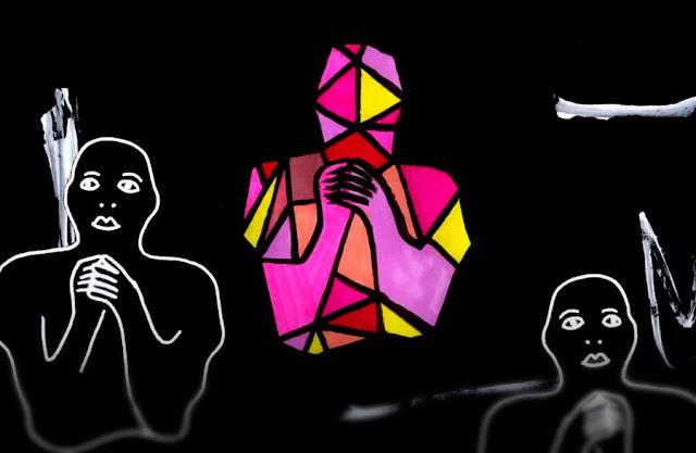 5 videoclips de animación para inspirarse N.º 27