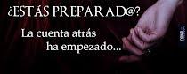Grita x el Diario!!!!!