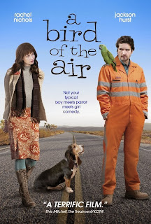 Ver online: The Loop (A Bird of the Air) 2011