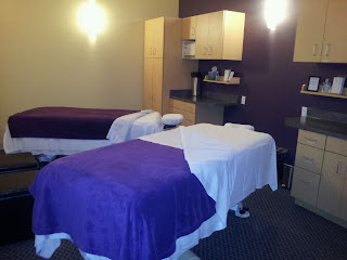 menifee massage