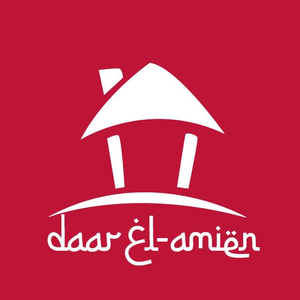 Daar El-Amien Indonesia