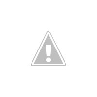 Let's be the harbinger of change. Blog responsibly.
