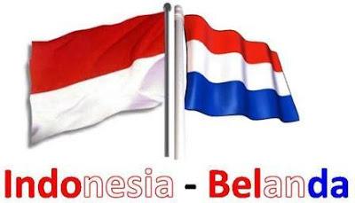 http://1.bp.blogspot.com/-8l-IP9OsYHs/TdSzABt2RAI/AAAAAAAAALU/v-LqMvWhqmE/s1600/indonesia-belanda-hubunganbilateral.jpg