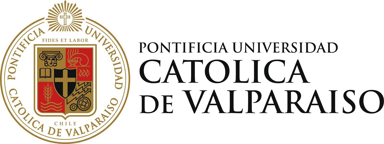 Nuestra Universidad
