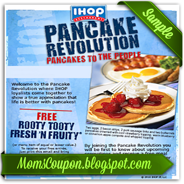 Printable myrtle beach restaurant coupons