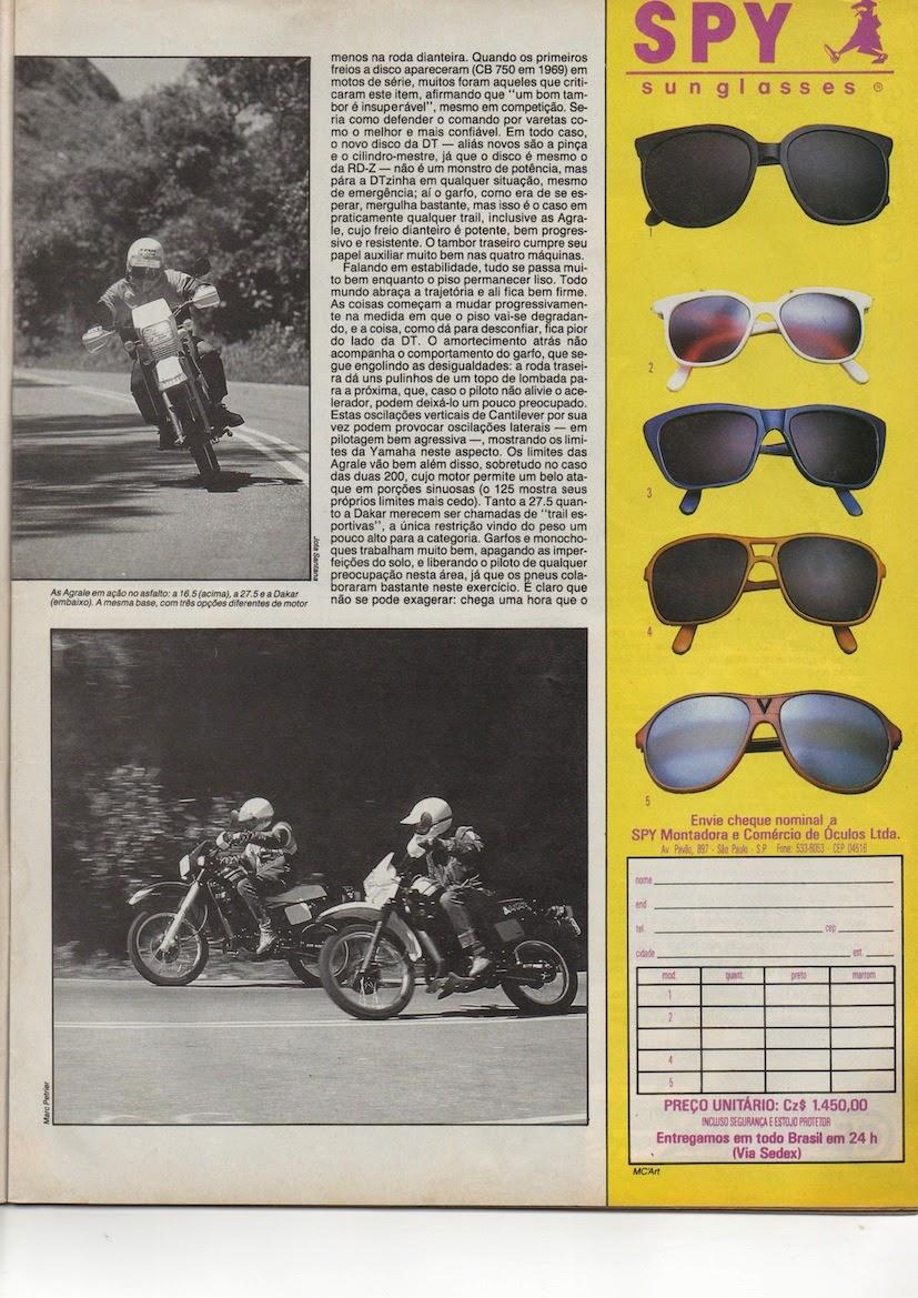 Arquivo%2BEscaneado%2B24 - ARQUIVO: COMPARATIVO TRAIL 2 TEMPOS 1988