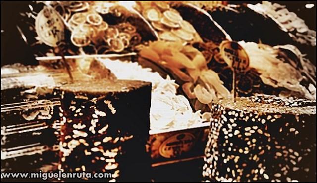 Mercado-Egipcio-Especias-Estambul_3