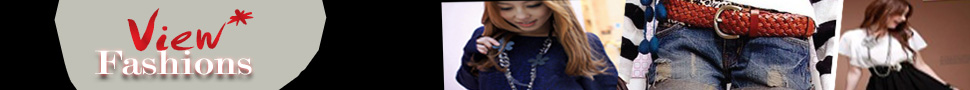 แฟชั่น ผู้หญิง แฟชั่นดารา เสื้อผ้าแฟชั่น แต่งตัว :View Fashions
