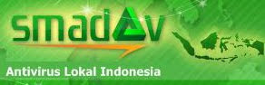 Smadav 2012 Rev. 8.9 | Antivirus Indonesia Gratis