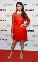 Selena Gomez House