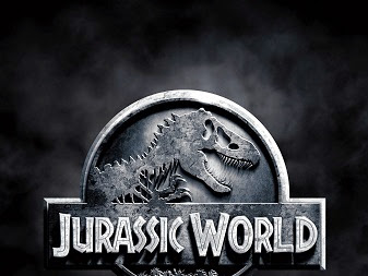Assista: Primeiro trailer oficial de Jurassic World, O Mundo dos Dinossauros