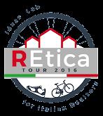"""""""Giro d'Italia Etico"""" per il Real Estate"""