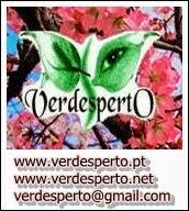 Verdesperto Online