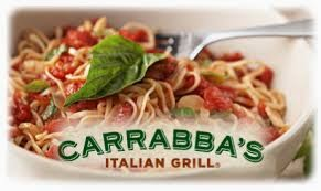 How to check Carrabba's Italian Grill Gift Card Balance