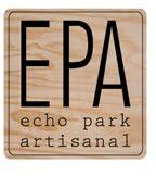 E.P.A.