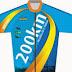 Audax Floripa 200km e Desafios