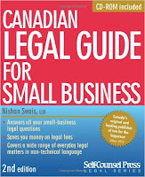 http://discover.halifaxpubliclibraries.ca/?q=title:canadian%20legal%20guide%20for%20small%20business