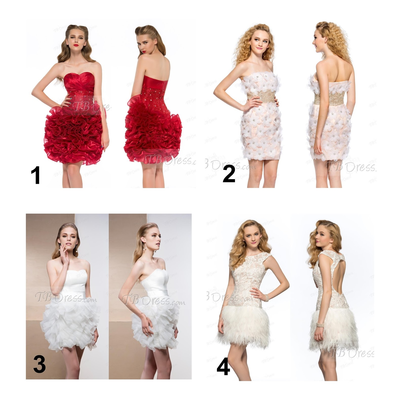 http://www.tbdress.com/Cheap-Homecoming-Dresses-2014-102332/