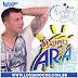 BAIXAR – Swing do Ara – CD Verão 2016