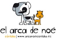 Animales en adopcin