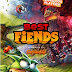Best Fiends v2.1.1 (Mod Energy/Money/Ad-Free) download apk