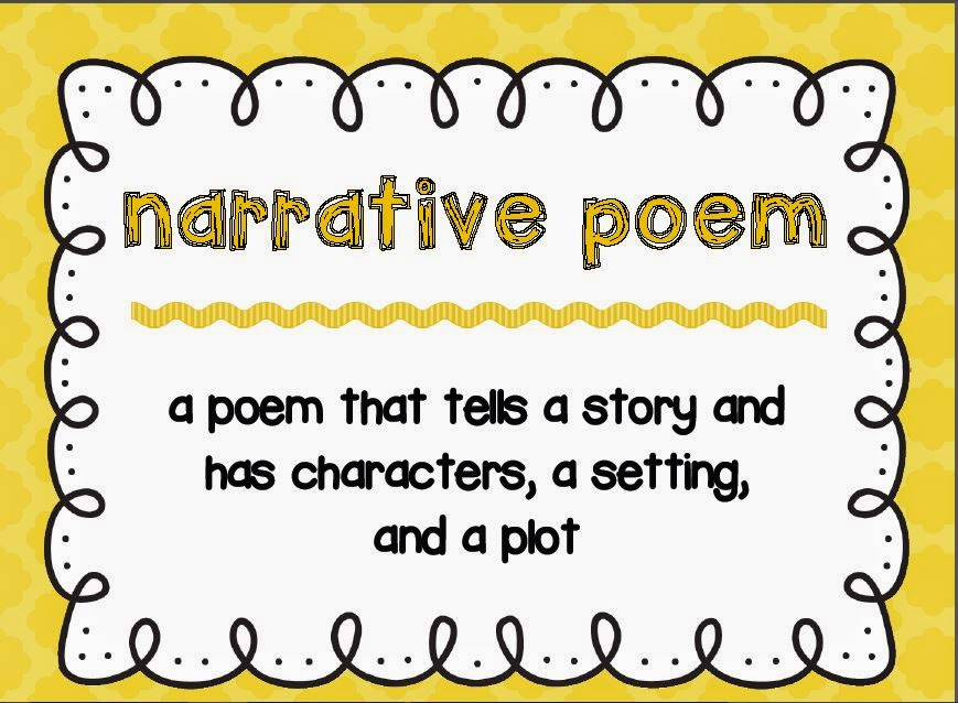 math worksheet : poems for third graders to memorize  the gordon school gt april  : Poem For 3rd Grader To Recite